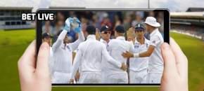 live-cricket-betting