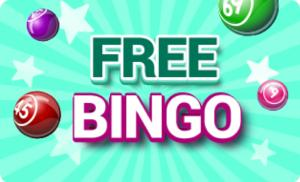 Unlimited free bingo games